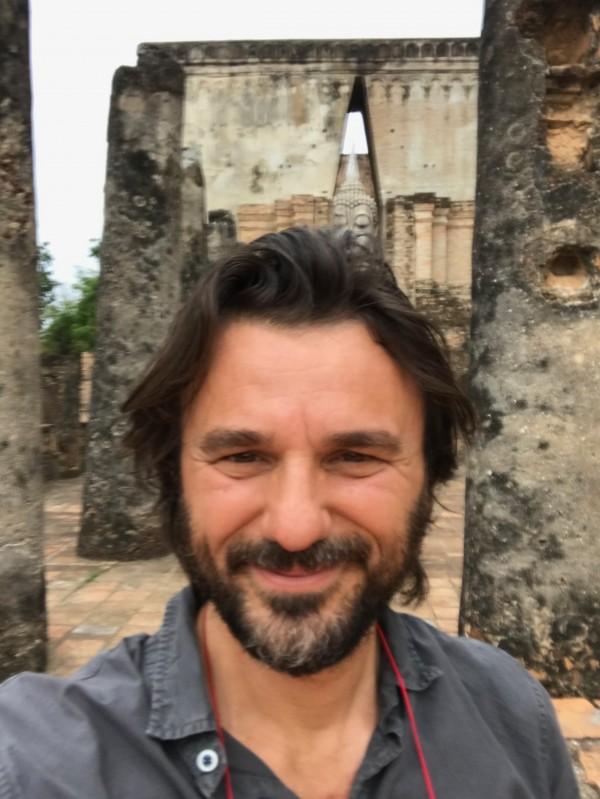 Davide Grazioli